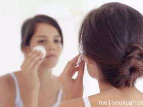 有没有一种卸妆产品好用又不刺激?