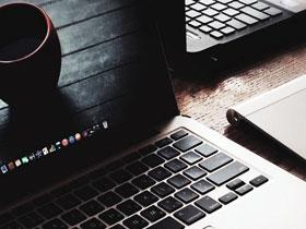 wordpress添加腾讯视频并自适应高宽度的方法