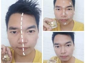 人参珍珠膏使用方法
