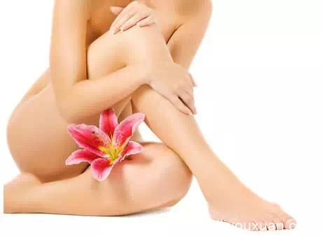 健康女人需要做私密保养吗?